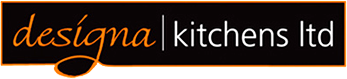 Designa Kitchens Ltd